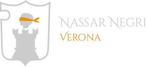 Nassar Negri - Verona
